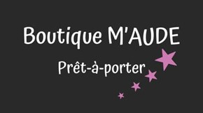 Boutique M'aude